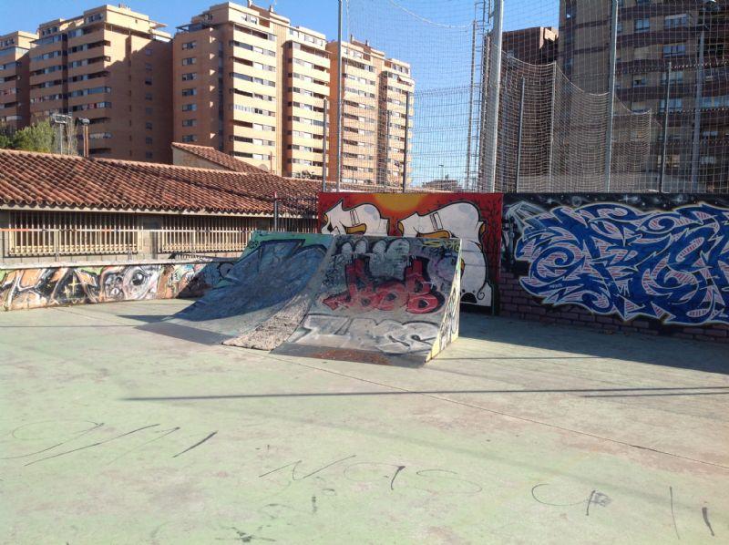 angulo opuesto [Fecha: 09/11/2011]