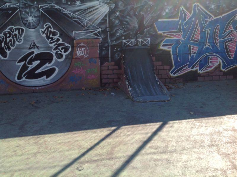 elemento pared [Fecha: 09/11/2011]
