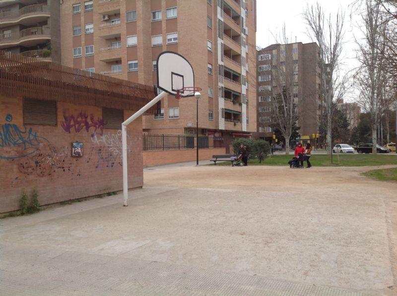 canasta [Fecha: 30/11/2011]