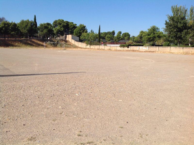 Campo anexo [Fecha: 23/08/2016]