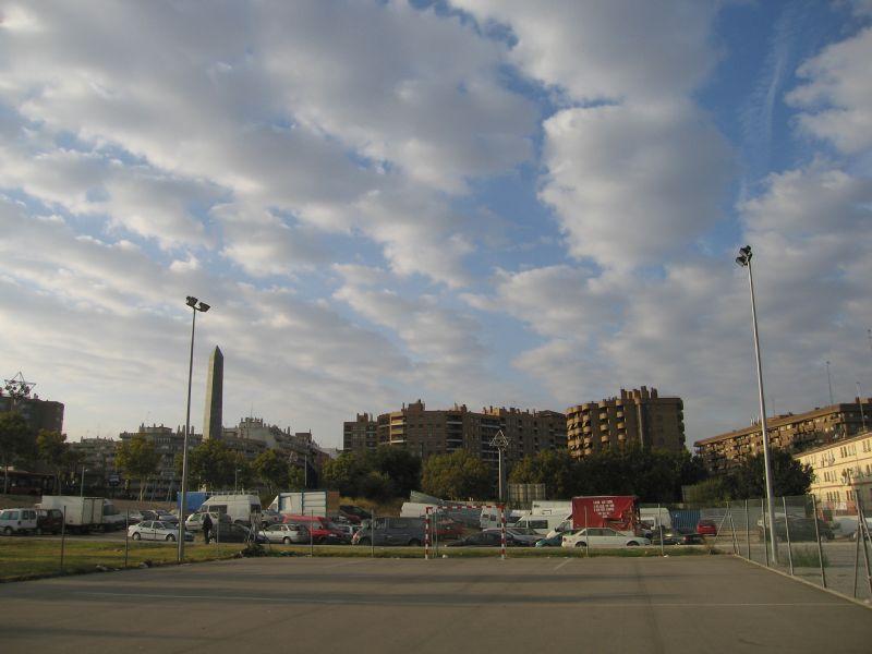 Fútbol sala IDE Sierra de Vicor [Fecha: 30/11/2011]