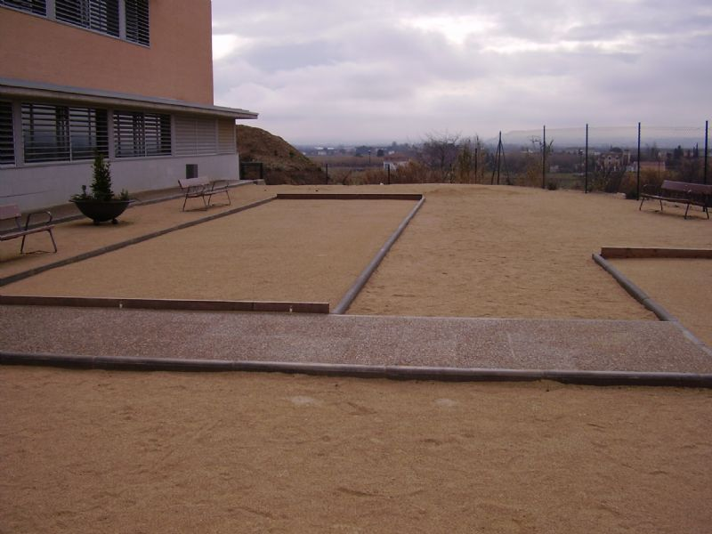 Petanca nº 1_IDE Avenida Santa Isabel [Fecha: 16/11/2012]