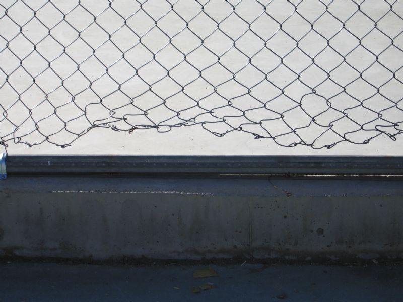 Futbol sala IDE Juan Manuel Pérez [Fecha: 19/11/2012]