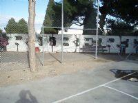 Fútbol sala IDE Parque Castillo Palomar [Fecha: 28/11/2011]