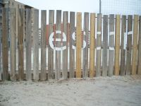 Pista Fútbol Sala/balonmano_IDE Toño Andíal [Fecha: 08/02/2013]