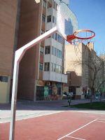 Baloncesto IDE Gómez de Avellaneda [Fecha: 09/04/2013]