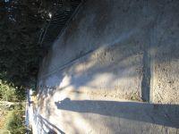 Petanca IDE Parque de los Incrédulos [Fecha: 09/11/2011]