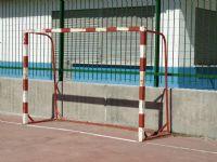 Fútbol sala IDE Autonomía de Aragón [Fecha: 03/05/2013]
