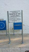 Estación de Gimnasia [Fecha: 03/10/2014]