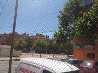 Vista malla  [Fecha: 26/05/2015]