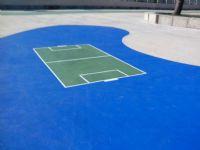 campo de chapas de futbol [Fecha: 13/06/2015]