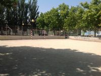 Porteria contraria [Fecha: 07/07/2015]
