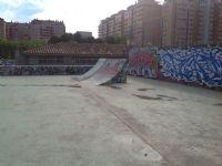 esquina fondo [Fecha: 27/04/2015]