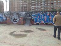 elemento pared [Fecha: 27/04/2015]