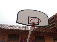 tablero aro [Fecha: 30/11/2011]
