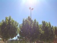 iluminacion [Fecha: 05/06/2015]