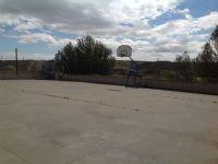 Baloncesto IDE Junta Vecinal El Paradero [Fecha: 15/06/2016]