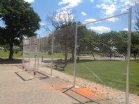 Fútbol sala IDE Parque d los Poetas [Fecha: 20/06/2016]