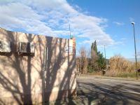 IDE Baloncesto Hondos del Tejar [Fecha: 21/01/2016]