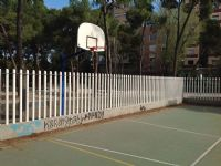 Baloncesto [Fecha: 07/04/2015]