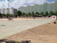 Futbol IDE Valdespartera [Fecha: 13/06/2016]