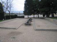 Petanca nº 1 IDE Parque Estrella Polar [Fecha: 15/11/2011]
