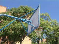 Baloncesto IDE Rio Piedra [Fecha: 26/05/2015]