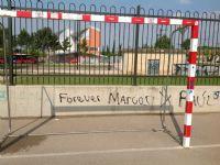 Fútbol Sala IDE Manuel Lahoz [Fecha: 22/07/2016]