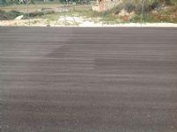 Detalle asfalto [Fecha: 18/10/2016]