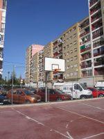 Canasta [Fecha: 28/11/2011]
