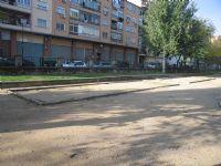 Petanca IDE Tío Jorge [Fecha: 18/11/2011]