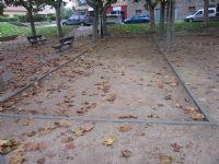 Petanca IDE P Ricarod Mur  [Fecha: 21/11/2011]