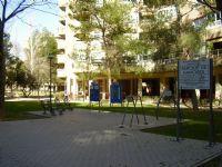 Estación Gimnasia [Fecha: 13/02/2012]