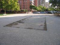 Petanca,nº 1 IDE Jardines Avempace [Fecha: 26/09/2012]
