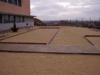 Petanca nº 2_IDE Avenida Santa Isabel [Fecha: 16/11/2012]