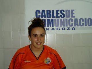 Nueva victoria en Sant Feliu del Waterpolo Cablescom EWZ