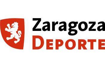 Primer «Plan Director del deporte de la ciudad de Zaragoza para el periodo 2010-2020»