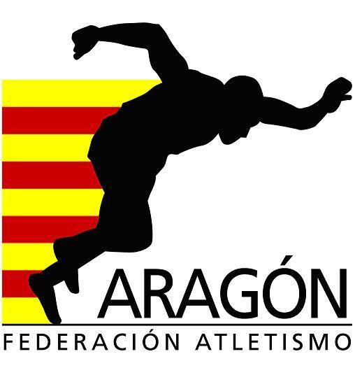 Gala Atletismo Aragonés 2008-2009
