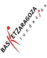 Horarios de nuestros equipos de base. Basket CAI Zaragoza