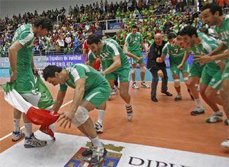 Zaragoza será la sede de la Copa del Rey del 2010