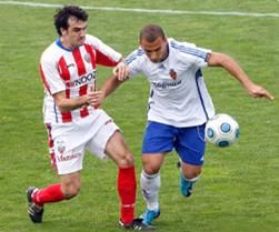 RZ B 4  -  2 Andorra