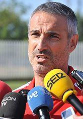 Abós: «Menospreciar a Tarragona sería una equivocación»