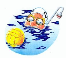 Nueva victoria en la Liga Femenina de Euskal Herria (HERNANI EHU 0 - CABLESCOM EWZ 16)