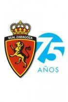 El Real Zaragoza SAD en Garrapinillos, el miércoles 20