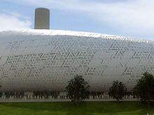 El Ayuntamiento de Zaragoza elaborará un estudio de viabilidad del nuevo campo de fútbol