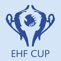 DESIGNACIÓN ARBITRAL COPA EHF