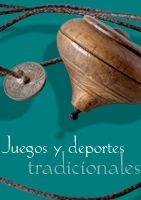 Exposición sobre Juegos y Deportes Tradicionales