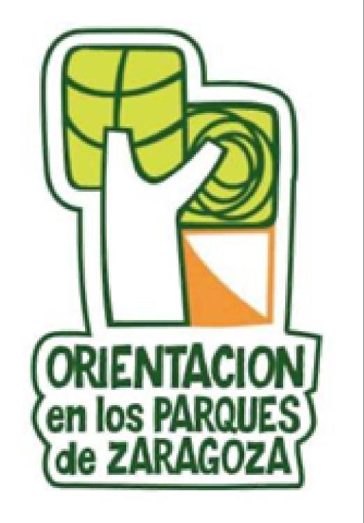 El programa 'Orientación en los Parques de Zaragoza' presentado en México