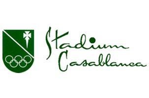 Stadium Casablanca presenta su nueva web