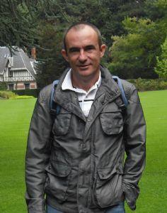 Entrevista a José Arroyo, uno de los alma mater del Béisbol Zaragozano